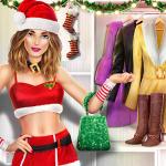 International Fashion Stylist MOD APK (Free Shopping)