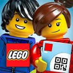 LEGO® Building Instructions MOD
