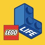 LEGO® Life MOD APK