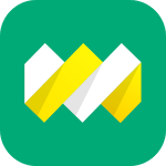MoArt: Video Stories PRO APK