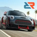 Rebel Racing MOD APK (Unlimited Money)