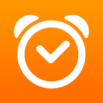 Sleep Cycle MOD APK
