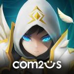 Summoners War MOD APK (Unlimited Crystals)