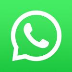 WhatsApp Messenger MOD APK (Many Features)