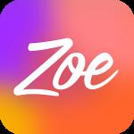 Zoe: Lesbian Dating MOD