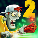 Zombies Ranch MOD APK