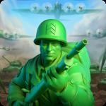Army Men Strike MOD APK (Unlimited Energy)