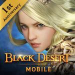 Black Desert Mobile MOD APK (Unlimited Money)