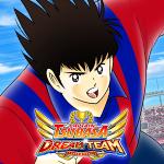 Captain Tsubasa MOD APK (Unlimited Stamina)