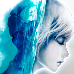 Cytus MOD APK (Unlock All Songs)