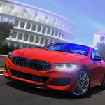 Driving School Sim - 2020 MOD