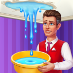 Hidden Hotel MOD APK (Unlimited Energy)
