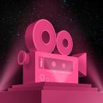 Intro Maker MOD APK (VIP Unlocked)