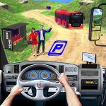 Modern Bus Simulator MOD