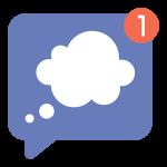 Mood Messenger MOD APK (Premium Unlocked)