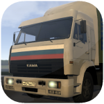 Motor Depot MOD APK (Unlimited Money)