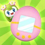 My Tamagotchi Forever MOD APK (Unlimited Gems)
