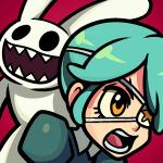 Skullgirls MOD APK (Unlimited Theonite)