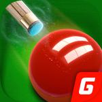 Snooker Stars 3D MOD APK (Unlimited Money)