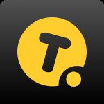 TapRead - Novels & Comics MOD