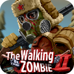 The Walking Zombie 2 MOD APK (Unlimited Money)
