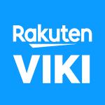 Viki MOD APK (Premium Unlocked)