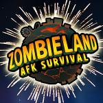 Zombieland MOD APK (Unlimited Money)
