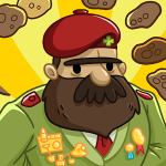 AdVenture Communist MOD APK (Unlimited Gold)