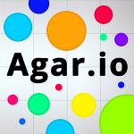 Agar.io MOD APK (Unlimited Coins)