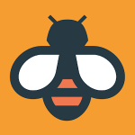 Beelinguapp MOD APK (Premium Unlocked)