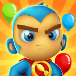 Bloons Supermonkey 2 MOD