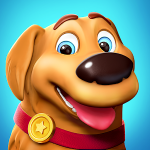 Coin Trip MOD APK (Unlimited Spins)