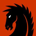 Dark Horse Comics MOD