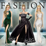 Fashion Empire MOD APK (Unlimited Gems)