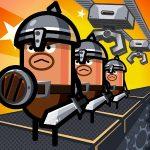 Hero Factory MOD