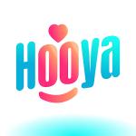 Hooya: video chat MOD APK