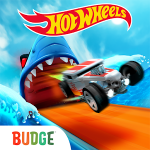 Hot Wheels Unlimited MOD APK (Unlock All Cars)