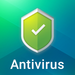 Kaspersky Mobile Antivirus MOD APK (Premium)