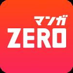 Manga Zero Premium APK