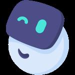 Mimo: Learn coding MOD APK (Premium Unlocked)