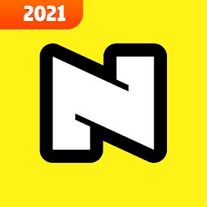 Noizz - video editor PRO APK