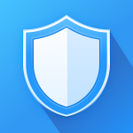 One Security - Antivirus Premium APK