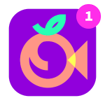 Peachat - Live Video Chat MOD