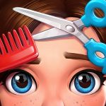 Project Makeover MOD APK (Unlimited Coins)
