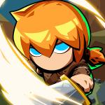 Tap Dungeon Hero MOD