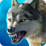 The Wolf MOD APK (Unlimited Gems)
