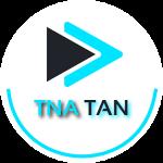 TnaTan - for snake video MOD