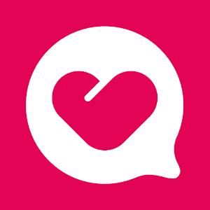 VidoChat-Meet strangers globally MOD