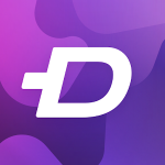 ZEDGE™ Wallpapers & Ringtones MOD
