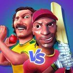 All Star Cricket MOD APK